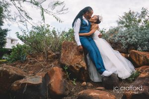 JC-Crafford-wedding-photography-Casa-Blanca-and-Casa-Lee-1033-300x200