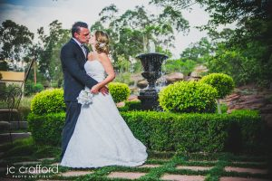 JC-Crafford-wedding-photography-Diep-in-die-berg-1129-300x200