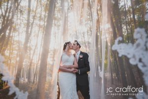 JC-Crafford-wedding-photography-Galagos-1077-300x200