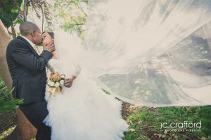 JC-Crafford-wedding-photography-LAquila-1001-300x200