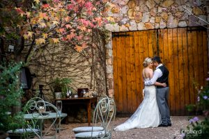 JC-Crafford-wedding-photography-Morells-Boutique-Estate-1114-300x200