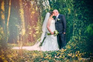 JC-Crafford-wedding-photography-Oakfield-Farm-1028-300x200