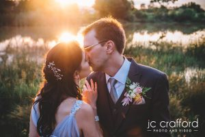 JC-Crafford-wedding-photography-The-Farm-Inn-1096-300x200