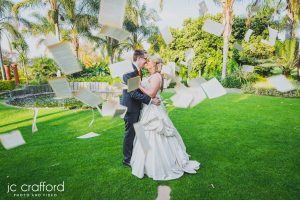 JC-Crafford-wedding-photography-Zambezi-Point-1221-300x200