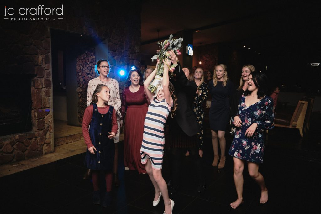 JC Crafford Photo and wedding photographer at Red Ivory KD