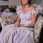 JC Crafford Photo and Video wedding photography at Rademeyers Wedding GE