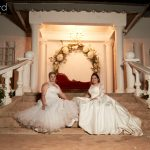 JC Crafford Photo and Video wedding photography at Casablanca Manor CB