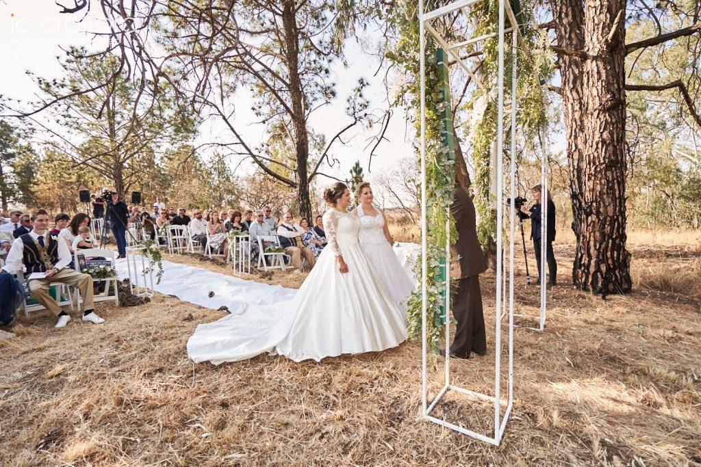 JC Crafford Photo and Video wedding photography at Casablanca Manor CB