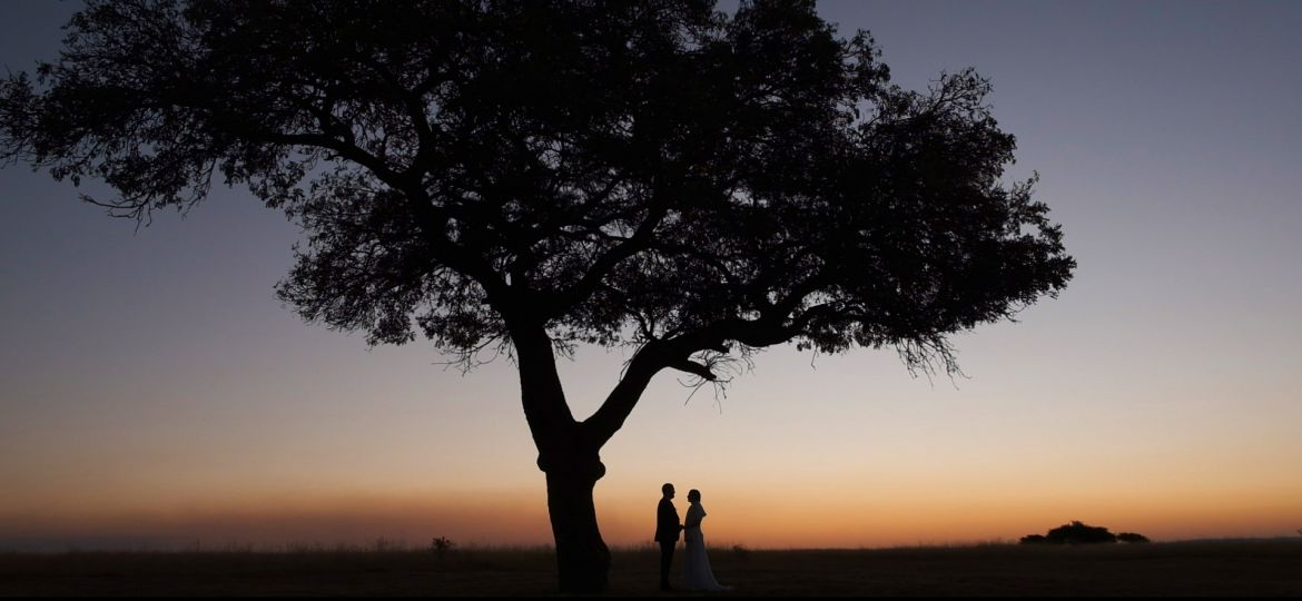 Monate-Game-Lodge-Wedding-Video-Connaire-and-Sarah