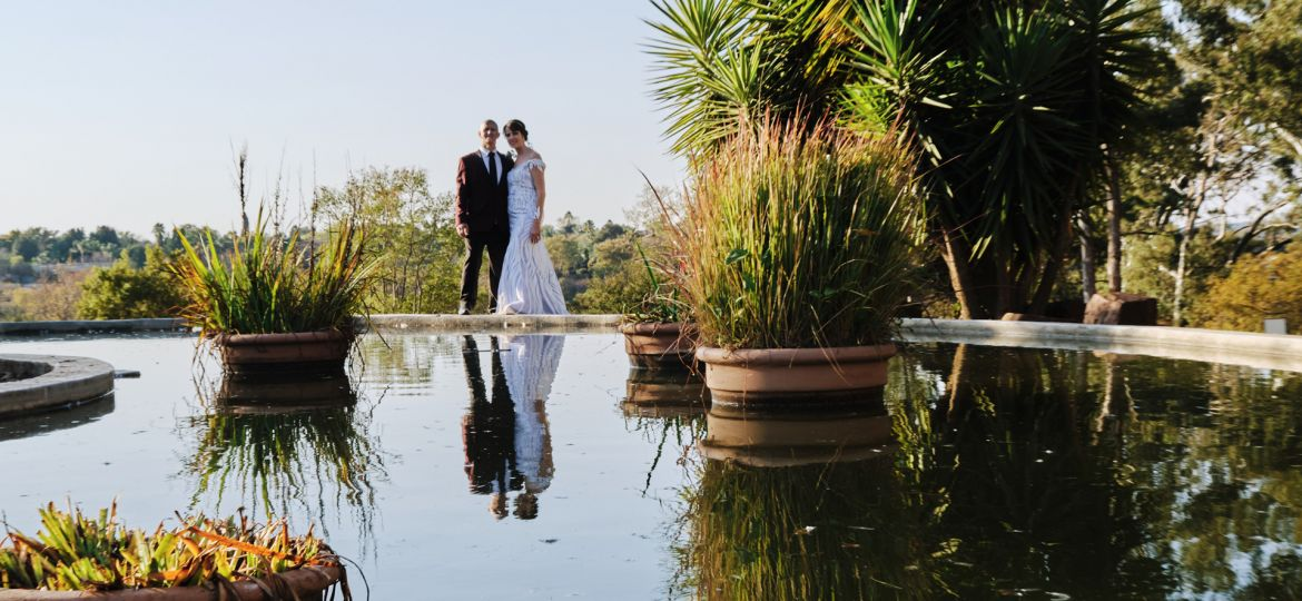 Rademeyers-Pretoria-Wedding-Videographer-Gideon-and-Era