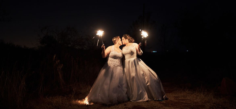 JC Crafford Photo and Video Wedding Photography Casablanca Manor OC BC 259