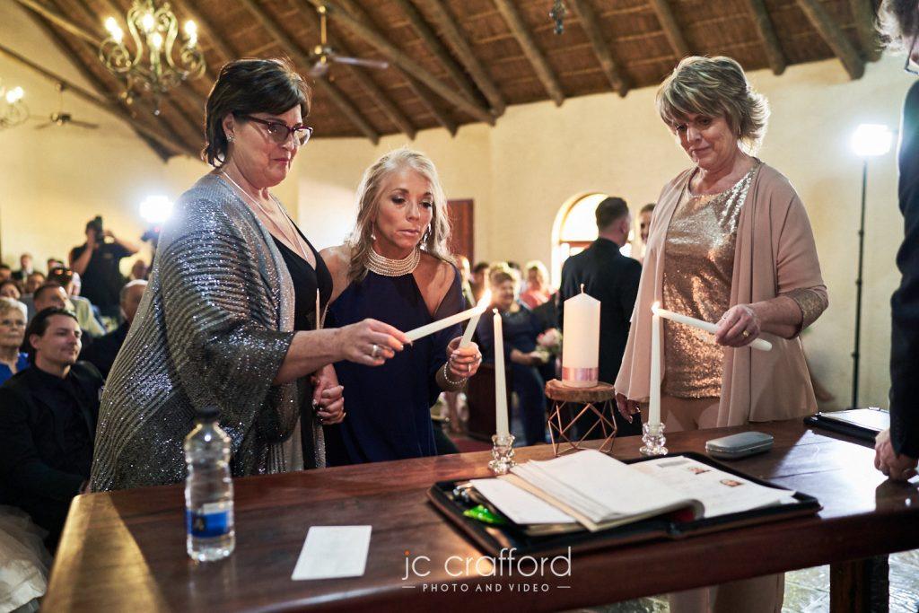 Amazingwe Lodge wedding photography