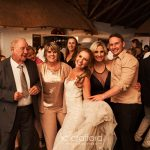 Amazingwe Lodge wedding photography