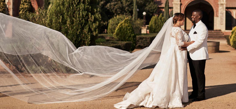 Velmore-Hotel-Wedding-Video-OM