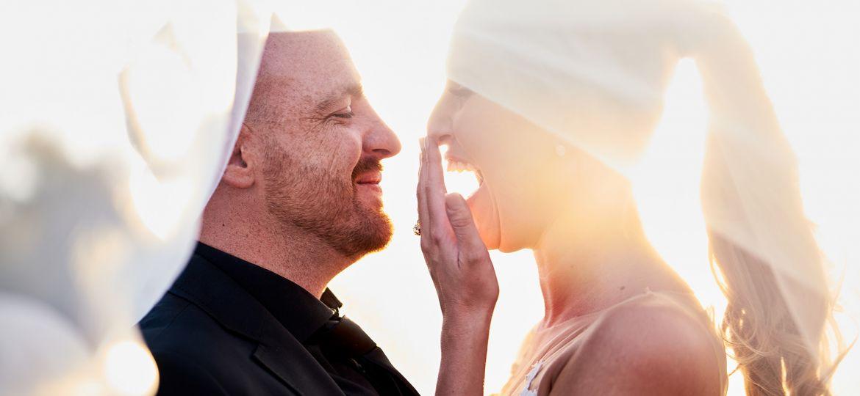 Amanzingwe-Lodge-Wedding-Videographer-Amy-Loren-and-Massimo