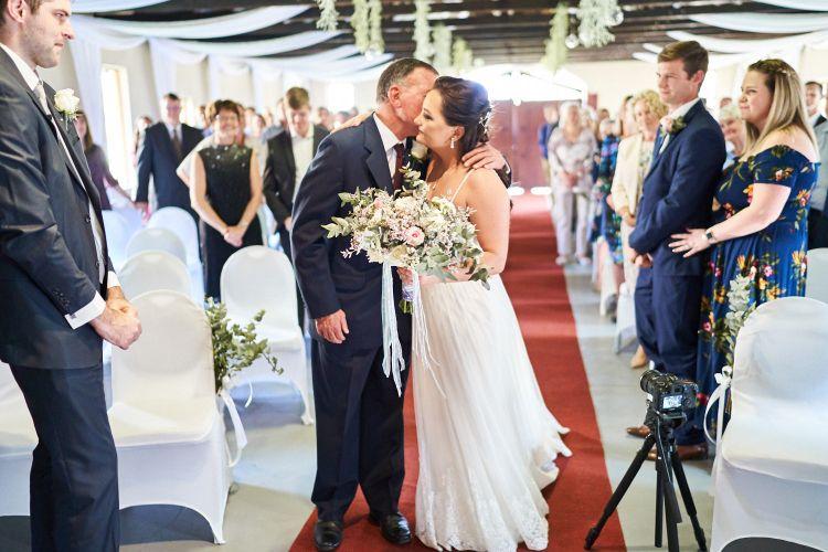 Gecko Ridge Wedding Photographer