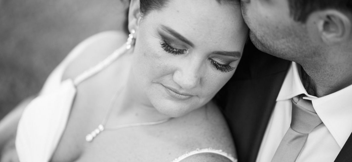 Gecko Ridge Wedding Photographer