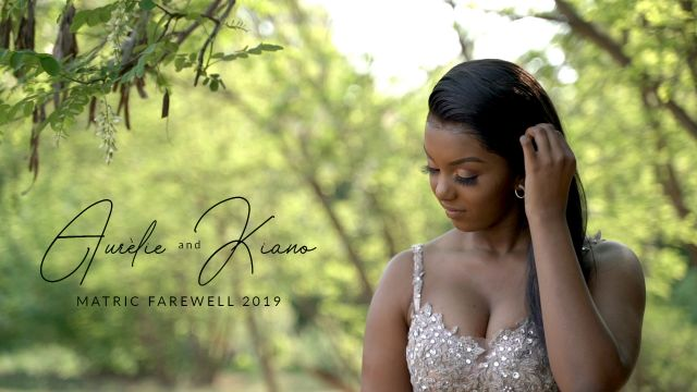 Matric-Farewell-Video-at-The-Royal-Elephant-Hotel