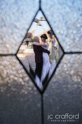 Wedding-Photographer-Timothy-Portfolio-1