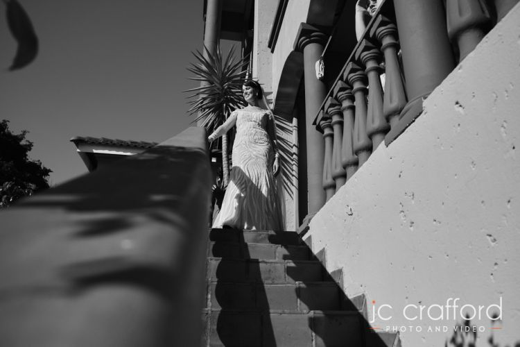 Wedding-Photographer-Timothy-Portfolio-10