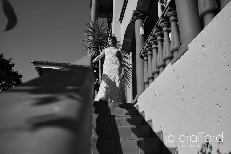 Wedding-Photographer-Timothy-Portfolio-10