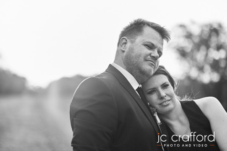 Wedding-Photographer-Timothy-Portfolio-102