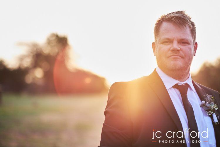 Wedding-Photographer-Timothy-Portfolio-103