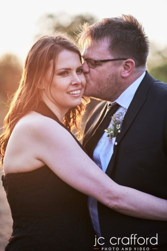 Wedding-Photographer-Timothy-Portfolio-105