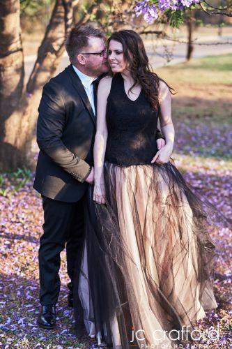 Wedding-Photographer-Timothy-Portfolio-108