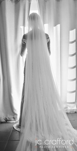 Wedding-Photographer-Timothy-Portfolio-11