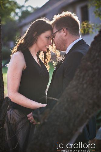 Wedding-Photographer-Timothy-Portfolio-111