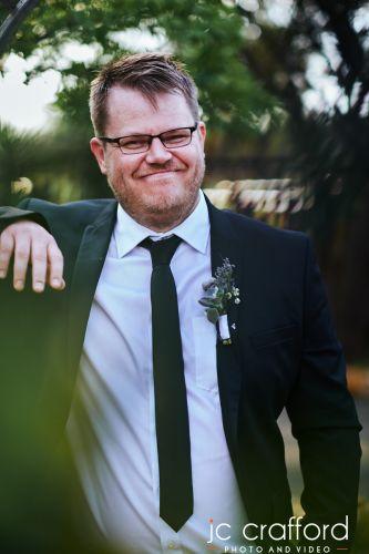 Wedding-Photographer-Timothy-Portfolio-113