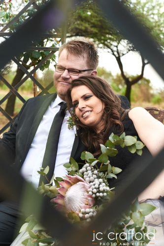 Wedding-Photographer-Timothy-Portfolio-114