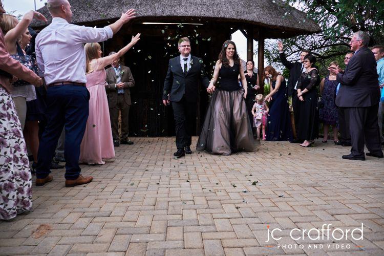 Wedding-Photographer-Timothy-Portfolio-115