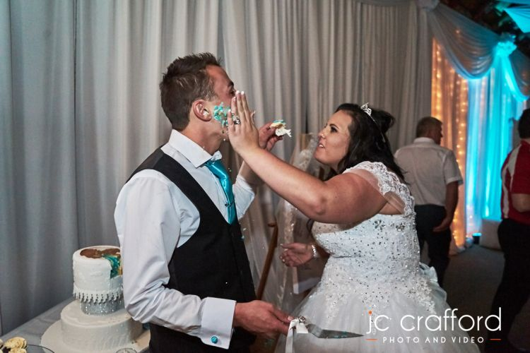 Wedding-Photographer-Timothy-Portfolio-119