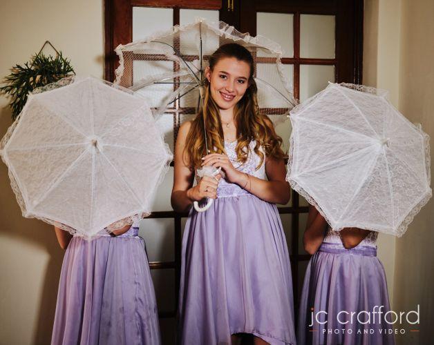 Wedding-Photographer-Timothy-Portfolio-12