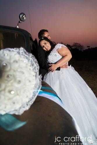 Wedding-Photographer-Timothy-Portfolio-121