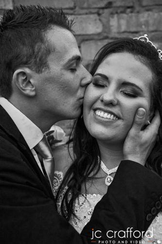 Wedding-Photographer-Timothy-Portfolio-122
