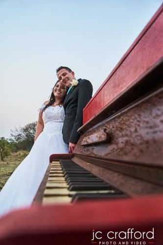 Wedding-Photographer-Timothy-Portfolio-123