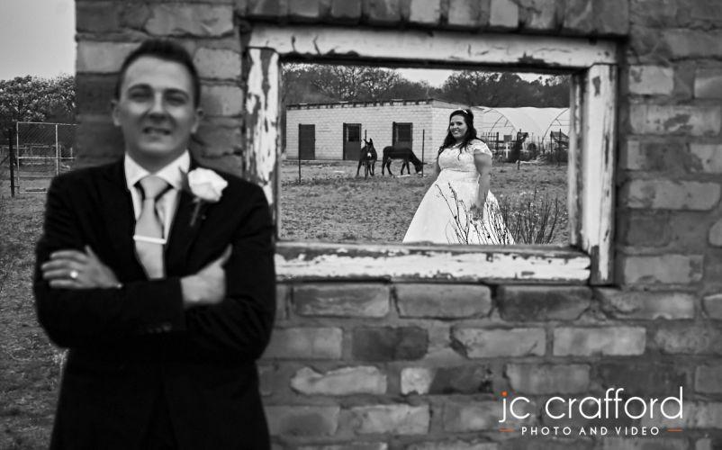 Wedding-Photographer-Timothy-Portfolio-124