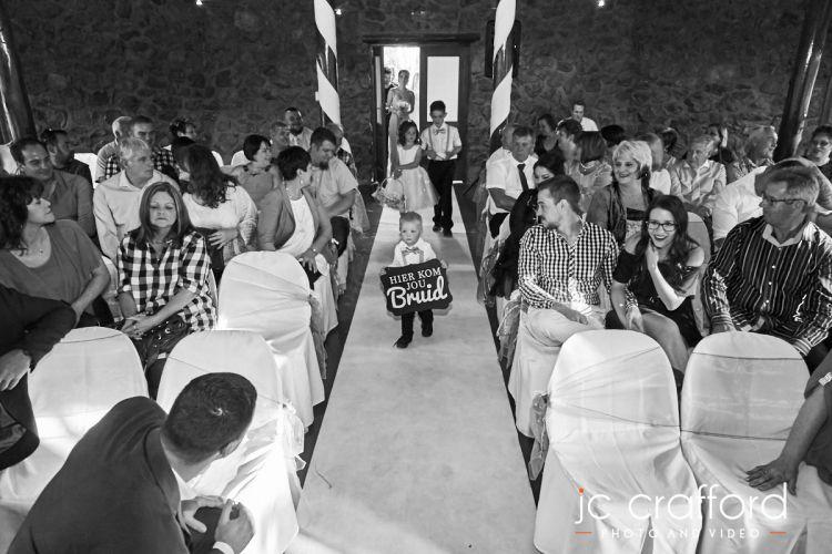 Wedding-Photographer-Timothy-Portfolio-126