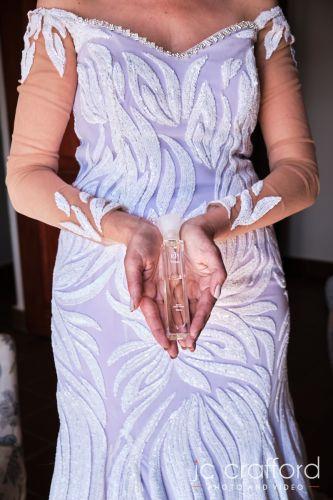 Wedding-Photographer-Timothy-Portfolio-13