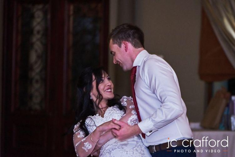 Wedding-Photographer-Timothy-Portfolio-130