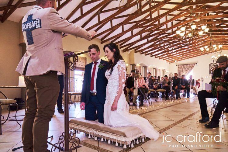 Wedding-Photographer-Timothy-Portfolio-132