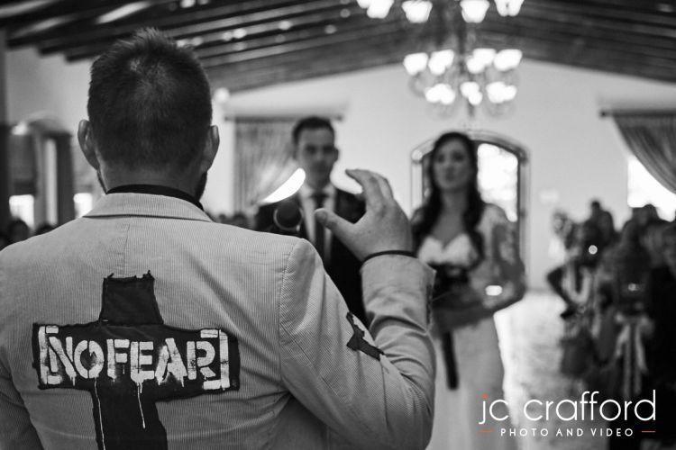 Wedding-Photographer-Timothy-Portfolio-133