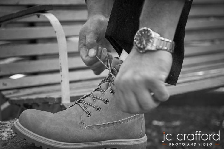 Wedding-Photographer-Timothy-Portfolio-135