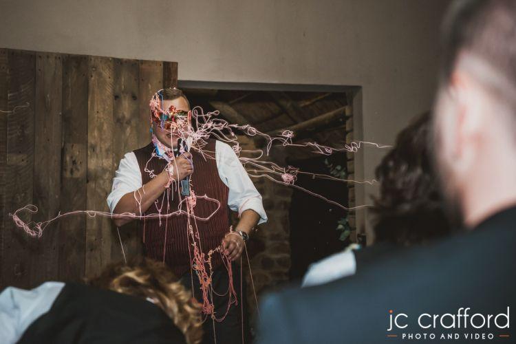 Wedding-Photographer-Timothy-Portfolio-137