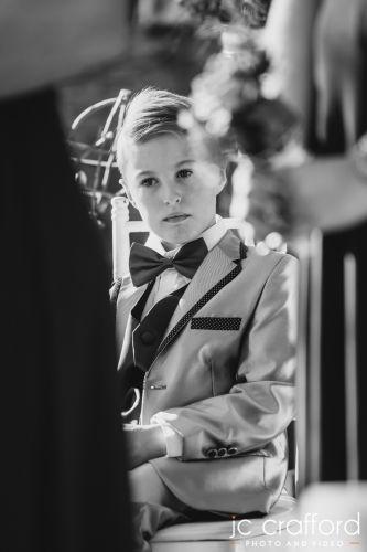 Wedding-Photographer-Timothy-Portfolio-138