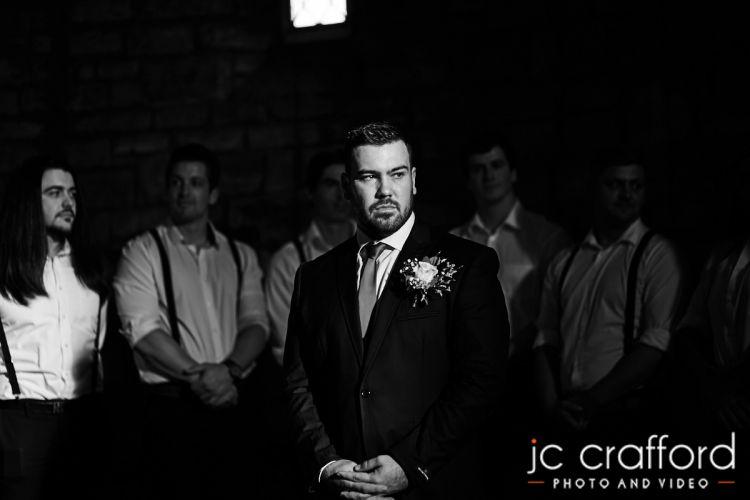 Wedding-Photographer-Timothy-Portfolio-142