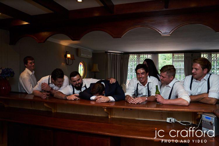 Wedding-Photographer-Timothy-Portfolio-143